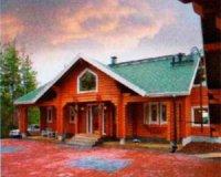 Роль підпокрівельних гідро-і паробарєр - Правила хорошого будинку