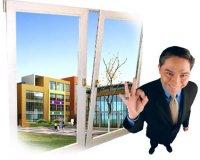 Оцінка стану вікон - Правила хорошого будинку