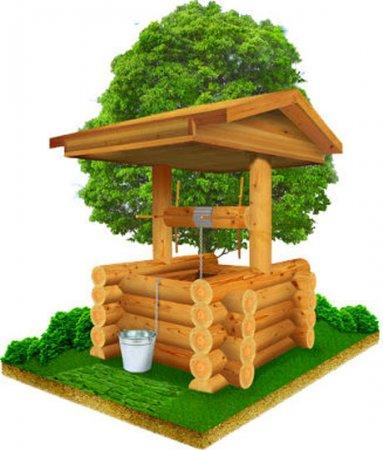 Очищення і дезінфекція колодязя (Частина 2) - Правила хорошого будинку